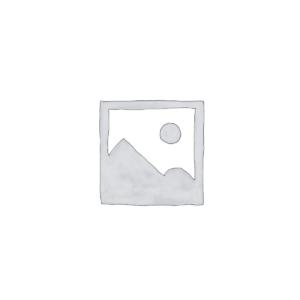 %Litho Printing Technique%Fake Counterfeit Pound Notes
